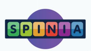 winfest casino bonus ohne einzahlung