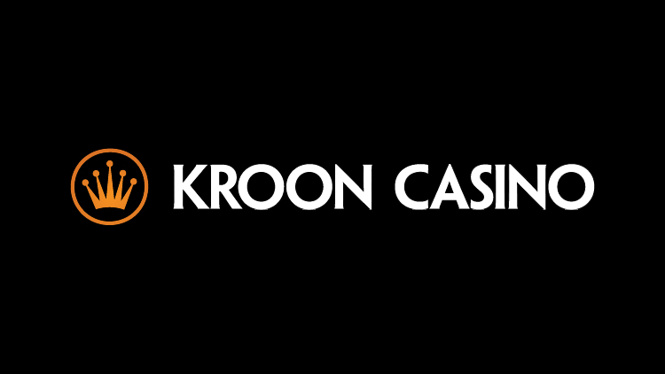 kroon casino